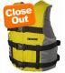 Life Jacket Blowout Sale!