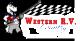 Western RV Gel Coat