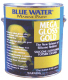 Mega Gloss Gold™ Non-Skid Additive, Pint - Blue Water Marine Paint