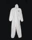 Paint Suit Small (Cs 25) - Spectrum Color