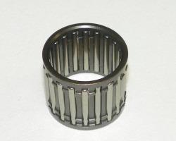 Yamaha 76 Deg Wrist Pin Bearing