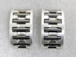 Yamaha Lower Rod Split Bearing 40-90 Hp