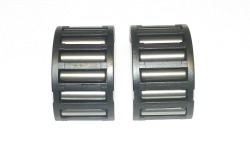 OMC Sterndrive/Cobra Standard Rod Bearings-Center Main Rollers