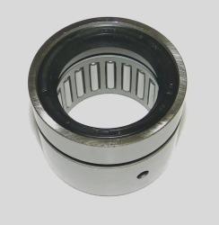 Yamaha 75-90 Hp Upper Main Bearing