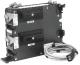 KE-4 Engine Control System