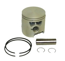 Mercury 2.992 Piston 30-60 Hp Std.