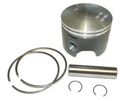 Johnson/Evinrude 3.60 Piston 90-175 Hp Stbd. Std.