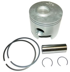 Mercury 3.6265 Piston 200-225 Hp Stbd. Std.