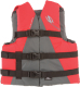 Children's Watersport Classic Series Nylon Vests (Stearns)