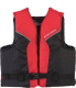Youth Paddlesports Vests (Stearns)