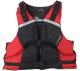 Panache™ Paddlesports Vests (Stearns)
