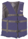 Type Iii Adult General Purpose Vests (Stearns)