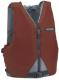 Avant 200 Paddlesport Vest (Stearns)