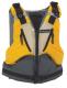 Spc Rib Paddlesport Vest (Stearns)