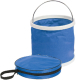 Collapsible Bucket (Camco)