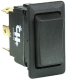 Universal Weather Resistant Rocker Switch (Cole Hersee)