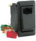 Weather Resistant Dependent Rocker Switch Kit (Cole Hersee)