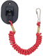 Emergency Cutoff Switch And Lanyard (Cole Hersee)