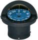 Supersport™ Ss2000 Compass (Ritchie Navigation)