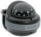 Trek® Sup Compasses (Ritchie Navigation)