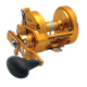 Penn Torque Star Drag Conventiol Reel