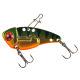 1/2 Oz. Thinfisher - Color: Perch - Johnson F …