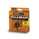Spiderwire Zilla Braid