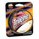 Berkley Trilene Transoptic 220 Yd. Filler Spo …