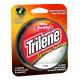 Berkley Trilene XL Armor Coated 220 Yd. Fille …