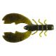 "Berkley Powerbait 3"" Chigger Craw - Color: Green Pumpkin"