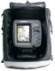 386ci Pt Portable Combo Compact Dual Beam Fishfinder/Gps (Humminbird)
