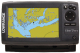 Elite-7M Gold GPS/Chartplotter