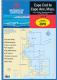 Waterproof Chartbooks (Maptech)