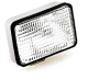 Halogen Deck Floodlight (Optronics)
