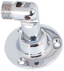 #81s Swivel Mount (Shakespeare Antennas)