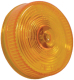 Sealed Clearance & Side Marker Light (Anderson Marine)