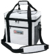 Marine Ultra Square Softside Cooler (Igloo Coolers)