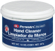 Dl®</Sup> Hand Cleaner (Permatex)