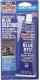 Sensor Safe Blue Rtv Silicone Gasket Maker (Permatex)