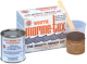 Marine-Tex Epoxy Putty (Marinetex)