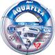 Aquaflex Hose (Teknor Apex)
