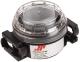 Pumprotector™ Inline Inlet Strainer