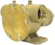 Heavy Duty Impeller Pumps (Johnson Pump)