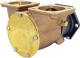 Flange Mount Impeller Cooling Pump (Johnson Pump)
