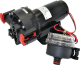 Aqua Jet Baitwell Pump, 4.0 GPM