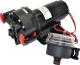 Aqua Jet Baitwell Pump, 5.2 GPM