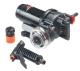 Aqua Jet™ Washdown Kit (Johnson Pump)