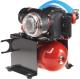 Aqua Jet Uno Water Pressure System (Johnson Pump)