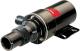 Heavy-Duty Macerator Pump (Johnson Pump)