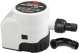 Ultima Automatic Bilge Pump (Johnson Pump)
